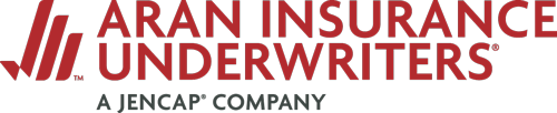 Aran Insurance Underwriters